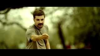 Ashchey Shokal (Full Song)   Lorai   Bengali Movie   Prosenjit Chatterjee   Parambrata   Paayel