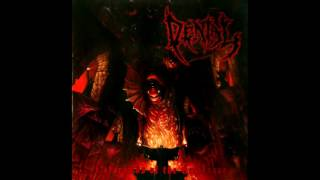 Denial - What Lies Beneath