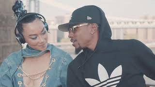 """Video SZA