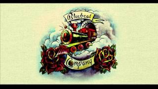 Bluebeat Company - Πάτα τη σκανδάλη