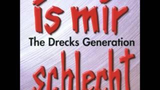 Die Arschkrampen - Altersvorsorge (Dietmar Wischmeyer)