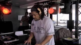 Concrete 05:02:2012 - DJ JUS ED #2.m4v
