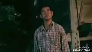 Download Video LAGU WIKWIKWIK DESAH THAILAND VIRRRRAAALLL !!! MP3 3GP MP4