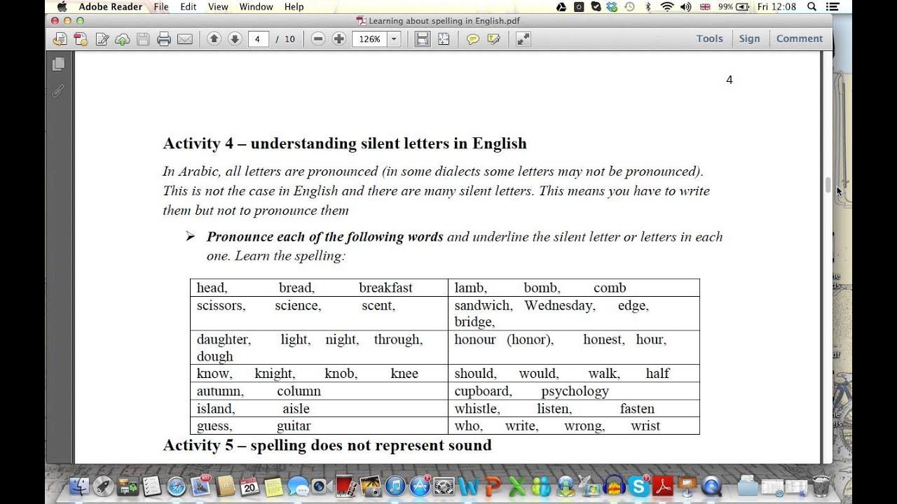 learn to write arabic pdf