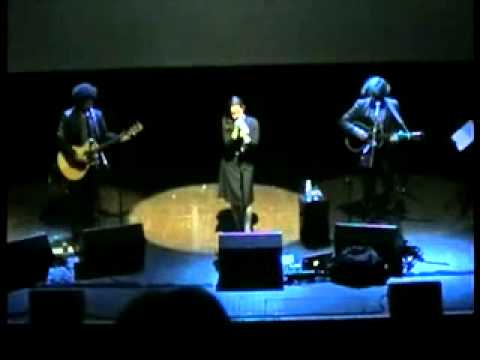 Natalie Merchant   VRC0439   Spring And Fall : To A Young Child