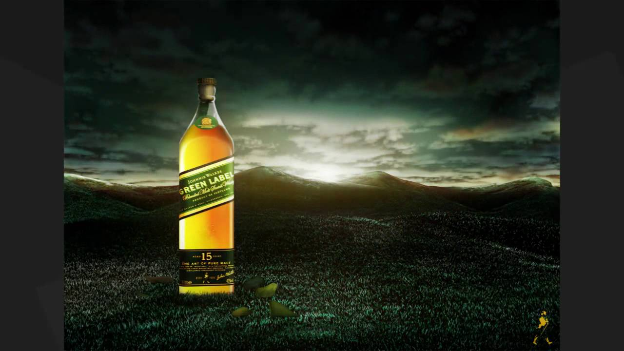 Johnnie Walker Scotch Whisky Brands - www wine-pricelist com