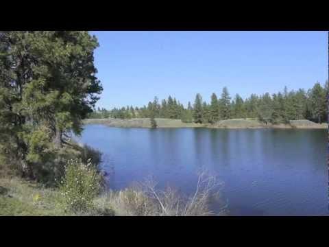 Fishtrap Recreation Area