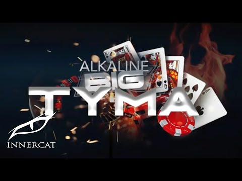 alkaline---big-tyma-(official-audio)