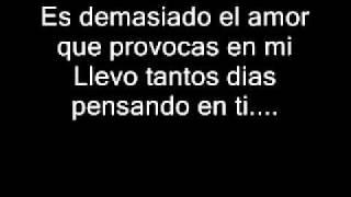 Una gotita de amor - Arielito Reggaeton romantico 2010