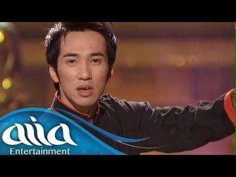 """""""Em lễ chùa này"""" - Quốc Khanh  (ASIA DVD 67)"""