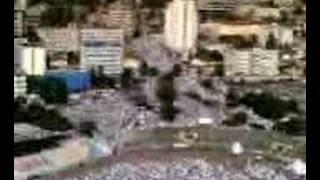 new ethiopia video