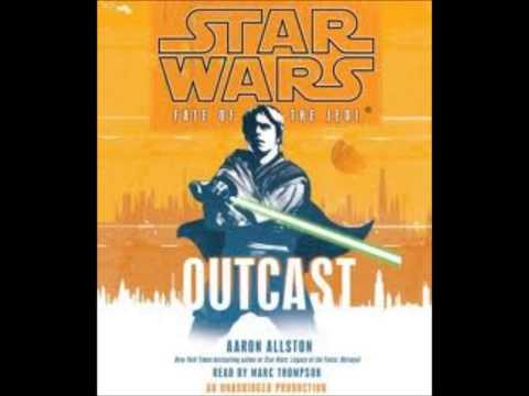 Star Wars Fate of the Jedi Outcast 1 SWAT