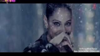 Sawan Aaya Hai   Song HD Mohabbat Barsa Dena Tu   Creature 3d 2014