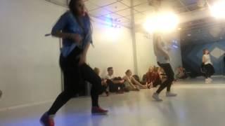 Танцы под хип хоп видео, классно танцуют хип хоп!(Танцы под хип хоп видео, классно танцуют хип хоп! Нынче одним из преимущественно фаворитных молодежных..., 2015-03-16T07:13:25.000Z)