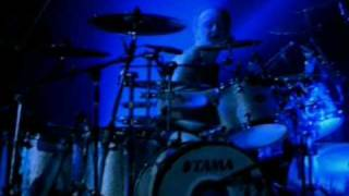 Metallica - King Nothing - Live in Texas