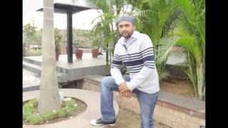 Very Heart Broken***New Punjabi Hit Sad Song 2012****Gurminder Guri