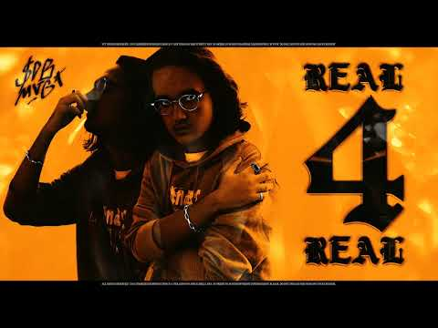 Solomon - 4Real (Audio)