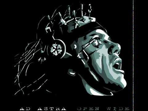 Ad Astra - Fake