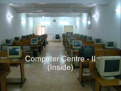 Aravali Institute of Management, Jodhpur from its own campus