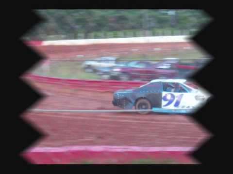 East Lincoln Speedway pics-91 LS