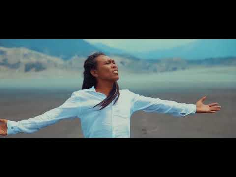 nanoe Biroe - Sradha (Official Music Video)