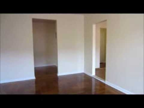 Large 3 bedroom apartment rental at 171st and walton bronx - 2 bedroom apartments for rent in bronx ...