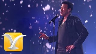 Lionel Richie, Say You, Say me, Festival de Viña 2016 HD 1080p