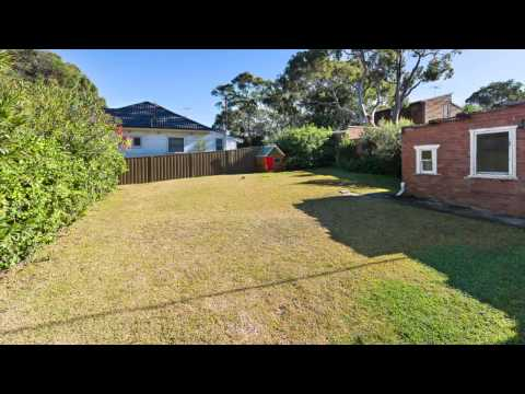 19 Ocean View Street, Woolooware - Highland Property Agents - Sutherland Shire