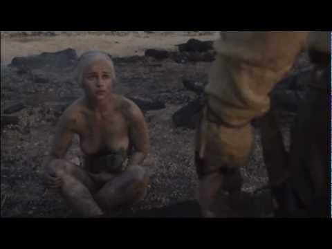 Unleash The Archers - The Path Unsought