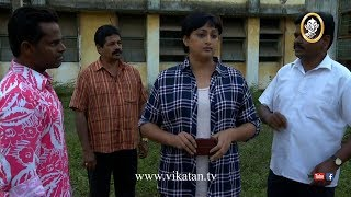 Deivamagal Episode 1437, 11/01/18
