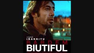 Biutiful Spill Review
