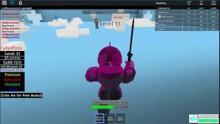 TIPS DAN TRICK UANG COOY !!! | Roblox Adventure Indonesia
