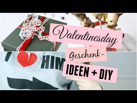 valentinstag-geschenk-ideen-+-diy