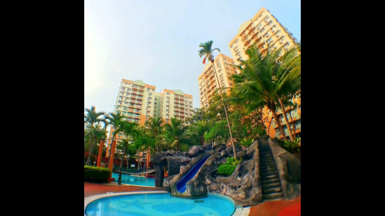 Malacca Hotel Apartment Melaka Malaysia