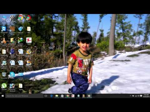 MKV VLC Solution---How To Play MKV Files