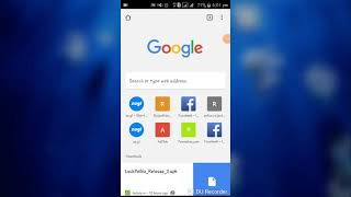 Gambar cover How to download yowhatsapp easy