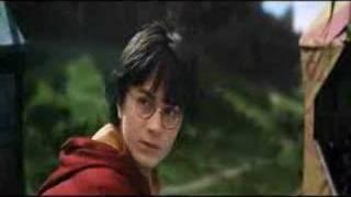 Breaking The Habit (Draco & Harry)