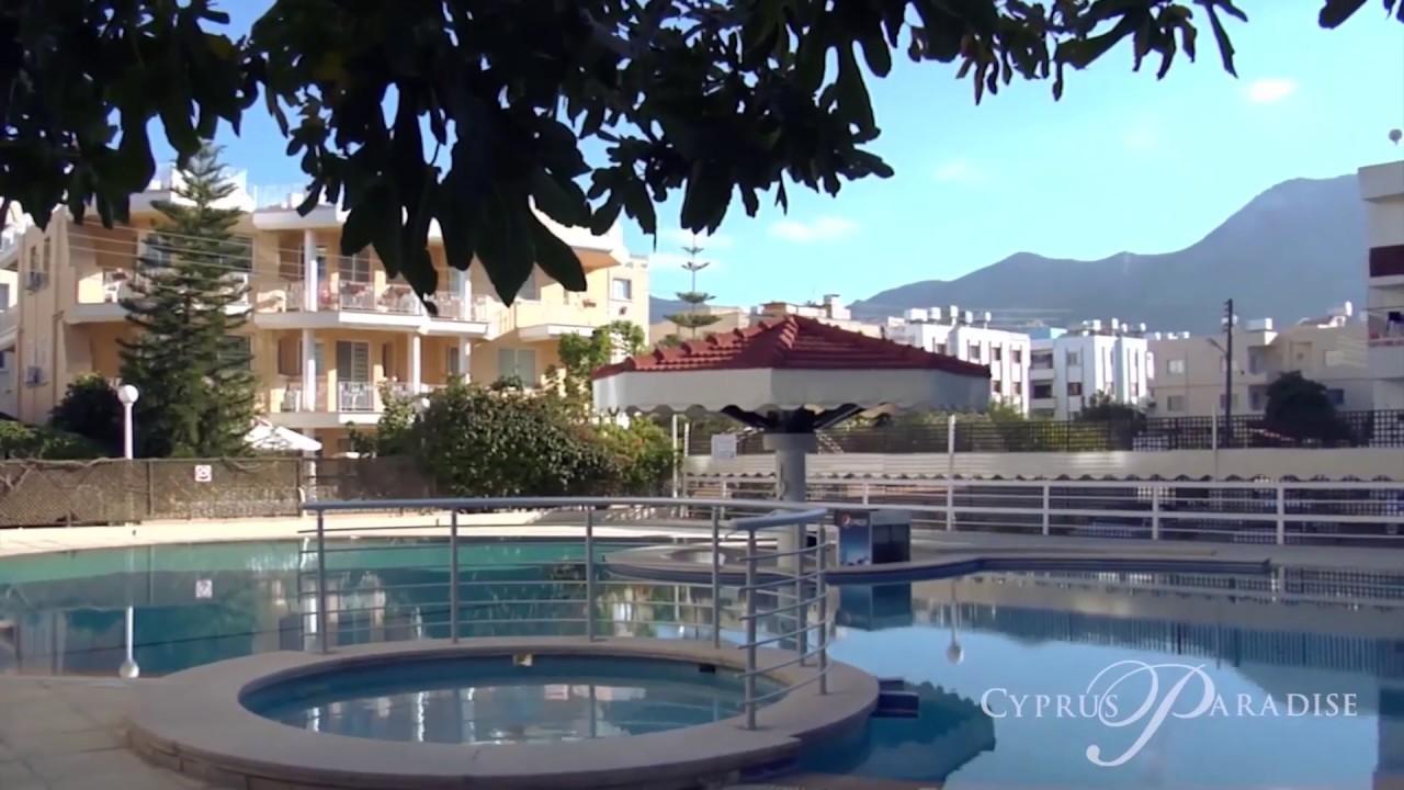 3 sammys hotel kyrenia north cyprus cyprus paradise