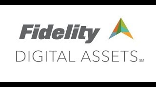 Ripple XRP: Fidelity is Showing us the Future