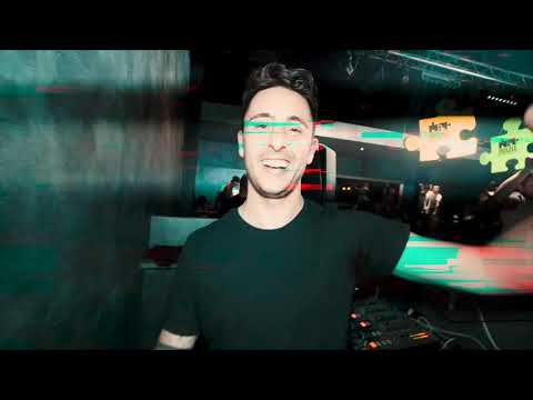 Смотреть клип Luca Testa & Navras - Rewind Feat Norah B