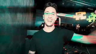 Смотреть клип Luca Testa & Navras Ft. Norah B - Rewind
