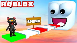 GRÖSTER TROLL in ROBLOX?! - Roblox [Deutsch/HD]