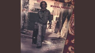 Provided to YouTube by CDBaby Return To Forever (Again) · Kevin McGee Gypsy Tapestries ℗ 2007 Kevin McGee Released on: 2007-01-01 Auto-generated ...