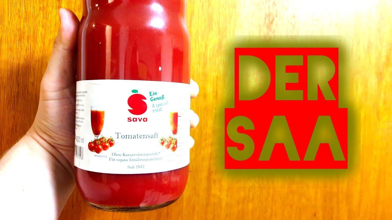 abnehmen mit tomatensaft erfahrungen