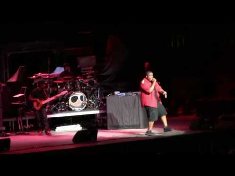 "Sean Kingston-""Beautiful Girls"" (HD) Live at the New York State Fair on 9-1-2010"