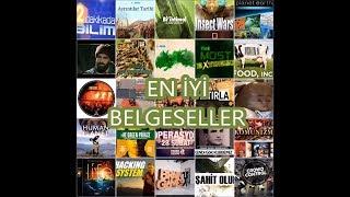 Gambar cover EN İYİ BELGESELLER