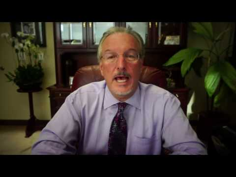 If my business is being audited how can a Tax Attorney help me?