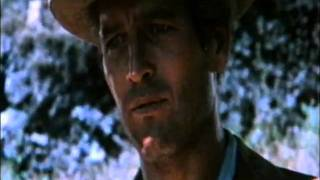 Butch Cassidy and the Sundance Kid (HD Trailer)