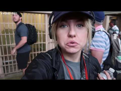 San Francisco   Reise Vlog 2