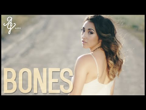 Bones  Alex G   Music